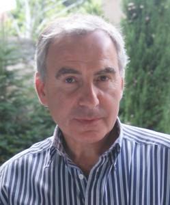 Pr Alain Calender