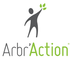 Arbr'Action