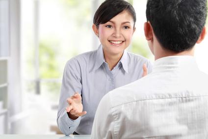 Pratique de la médiation pour assistants sociaux